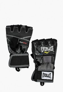 Перчатки для фитнеса Everlast Evergel Weight Lifting