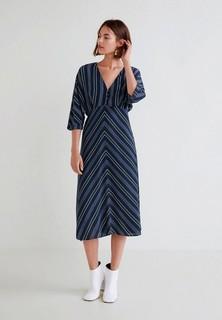 Платье Mango - TUXEDO
