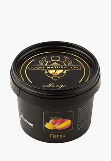 Масло для тела Shams Natural Oils Манго 100 гр