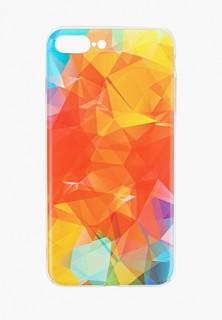 Чехол для iPhone MakeCase 7 Plus / 8 Plus
