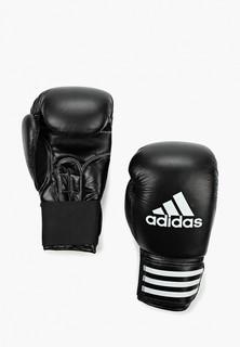 Перчатки боксерские adidas Combat Performer