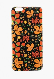 Чехол для iPhone MakeCase 6 Plus/6s Plus