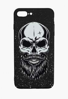 Чехол для iPhone MakeCase 7 Plus / 8 Plus