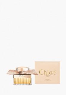 Парфюмерная вода Chloe Chloé Signature Absolu De Parfum 30 мл