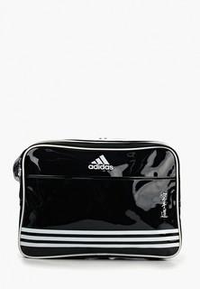 Сумка спортивная adidas Combat Sports Carry Bag Karate L