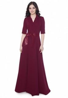 Платье Olivegrey ASSIRA