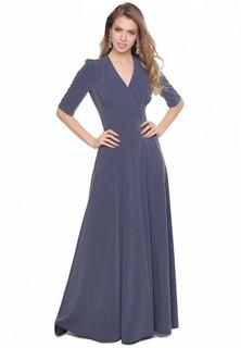 Платье Olivegrey LILIA