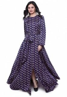 Платье Olivegrey RIMMA