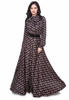 Платье Olivegrey PETRA