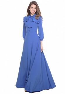 Платье Olivegrey LUSIEN