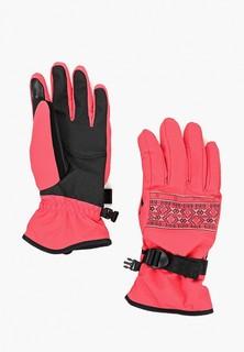 Перчатки горнолыжные Roxy