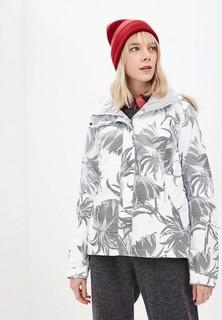 Куртка горнолыжная Roxy JET SKI