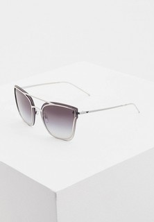 Очки солнцезащитные Emporio Armani EA2076 30158G