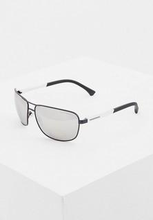 Очки солнцезащитные Emporio Armani EA2033 3001Z3