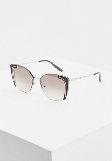 Очки солнцезащитные Prada PR 59VS 4315O0