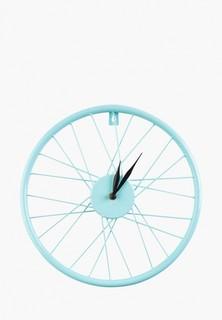 Часы настенные Modi