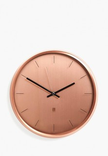 Часы настенные umbra META