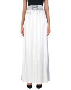 Длинная юбка Everlast