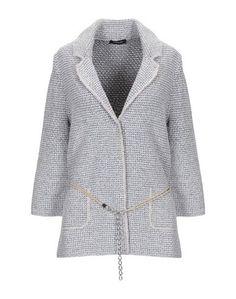 Легкое пальто Anneclaire