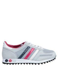 Женские кроссовки Adidas – купить кроссовки Адидас в интернет ... 4f0a3ed5d6a
