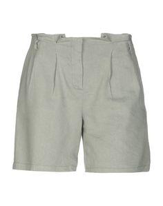Повседневные шорты Bruno Manetti