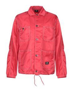 Куртка Edwin