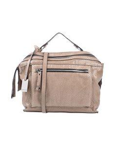 d93a2f7a081f Женские сумки, рюкзаки, чемоданы водонепроницаемые – купить в ...