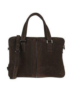 Деловые сумки Tod'S