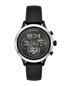 Женские смарт-часы Michael Kors