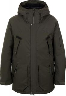 Куртка утепленная мужская ONeill Pm Hybrid Explorer, размер 52-54 Oneill