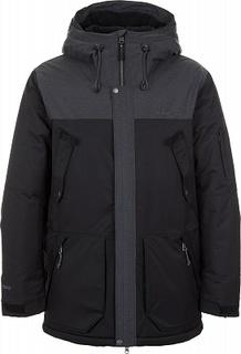 Куртка утепленная мужская ONeill Pm Hybrid Explorer, размер 50-52 Oneill