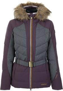Куртка пуховая женская Volkl, размер 50