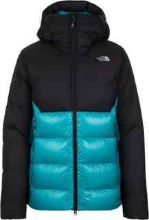Куртка пуховая женская The North Face Summit L6 AW Down Belay, размер 44