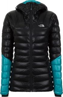 Куртка пуховая женская The North Face Summit L3 Down, размер 46