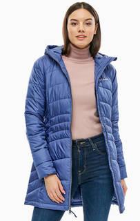 Удлиненная демисезонная куртка Karis Gale™ Columbia