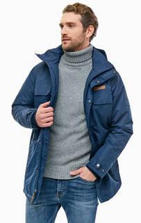 Куртка со съемным капюшоном Rugged Path™ Columbia