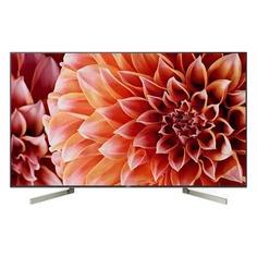 SONY BRAVIA KD75XF9005BR2 LED телевизор