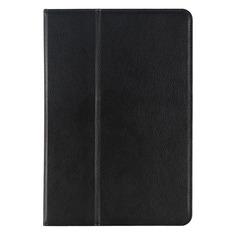 Чехол для планшета IT BAGGAGE ITHWM510L-1, черный, для Huawei MediaPad M5 Lite 10