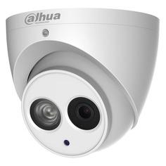 Видеокамера IP DAHUA DH-IPC-HDW4231EMP-ASE-0360B, 3.6 мм, белый