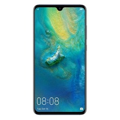 Смартфон HUAWEI Mate 20 128Gb, синий