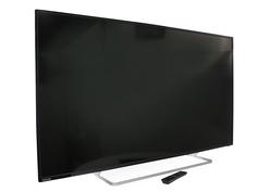 Телевизор Toshiba 65U7750EV