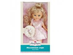 Кукла Mary Poppins Элиза 451212