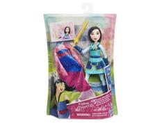 Игрушка Hasbro Disney Princess Кукла E1948EU4
