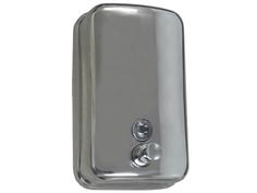 Дозатор Solinne 2512.042 1L для жидкого мыла