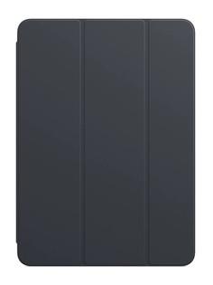 Аксессуар Чехол APPLE iPad Pro 10.5 Smart Cover Charcoal Grey MU7P2ZM/A