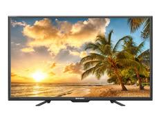 Телевизор Shivaki STV-49LED17