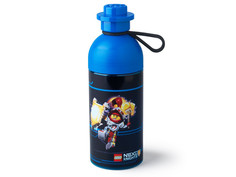 Бутылка Lego 500ml 40421734