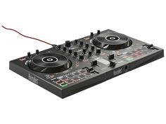 Dj контроллер Hercules DJ Control Inpulse 300 4780883