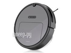 Пылесос-робот Xiaomi Xiaowa Roborock E352-00 Robot Vacuum Cleaner Lite E35