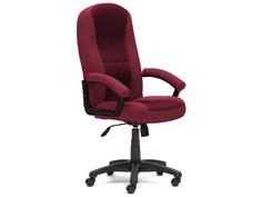 Компьютерное кресло TetChair CH 888 Bordo